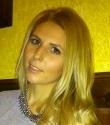 Angela Hairdresser