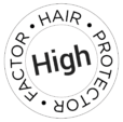 HAIR PROTECTOR FACTOR – HIGH