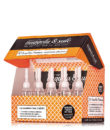 Pack 10 Ampollas Anti-Caída Nuggela & Sulé 10 ml
