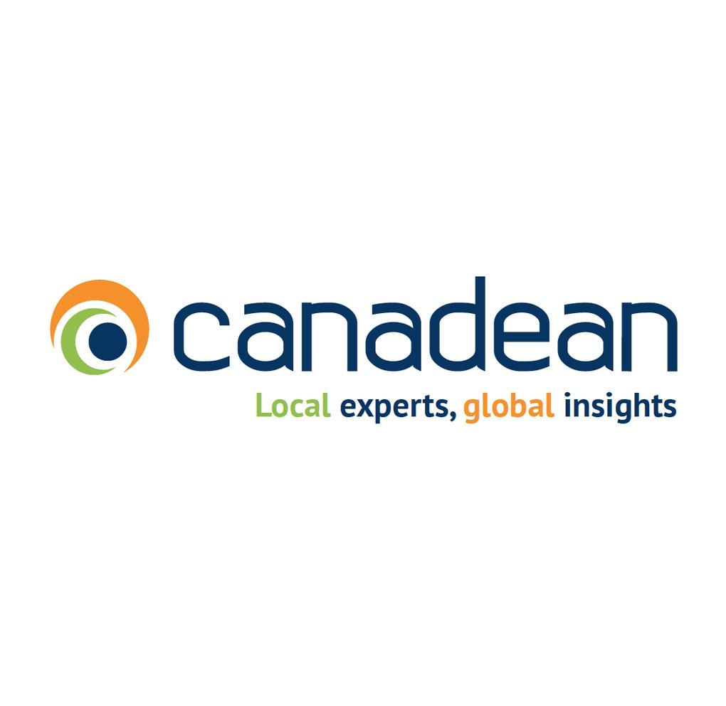partner-image-canadean copia