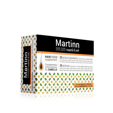 martinn complemento alimenticio