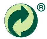 Ecoembes punto verde